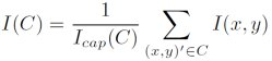 Equation 3a