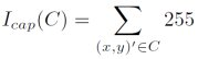 Equation 3b