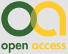 information platform open-access.net